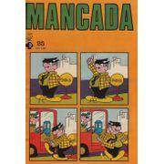 Mancada-25-Triesta