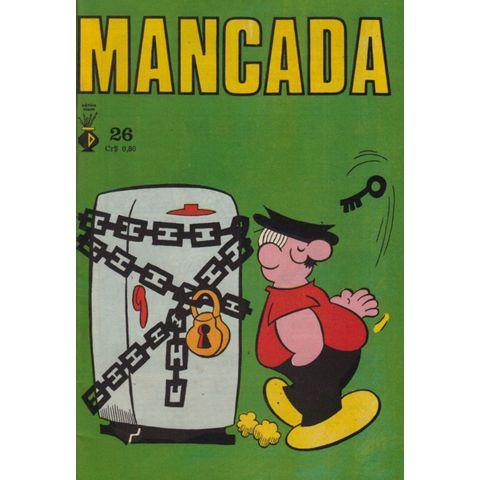 Mancada-26-Triesta