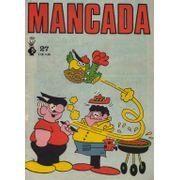 Mancada-27-Triesta