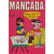 Mancada-28-Trieste