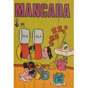 Mancada-29-Trieste