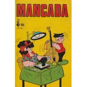 Mancada-31-Trieste
