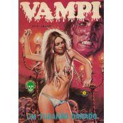 Vampi-18