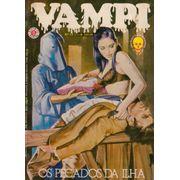 Vampi-17