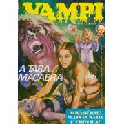 Vampi-16