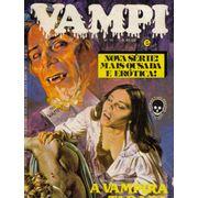Vampi-15