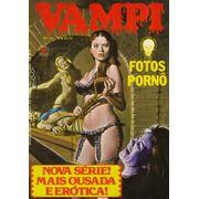Vampi-14-