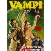 Vampi-13-