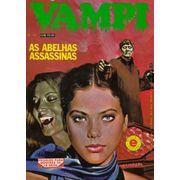 Vampi--12