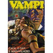 Vampi--11