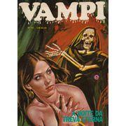 Vampi-10-
