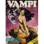 Vampi-06