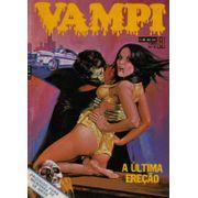 Vampi--05-