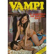 Vampi-04
