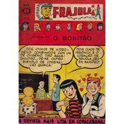 Frajola-07