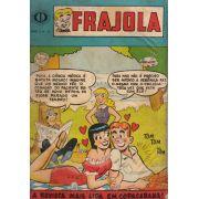 Frajola-15-