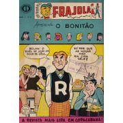 Frajola-09