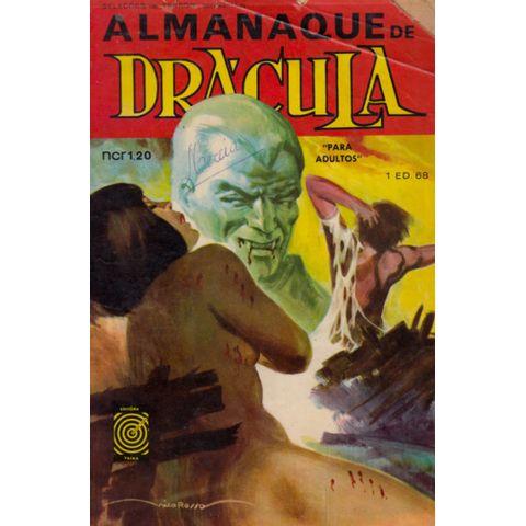 Almanaque-Dracula-01-Taika-