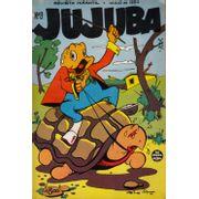 Jujuba-09