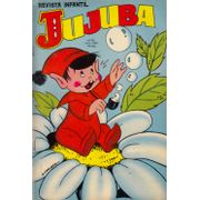 Jujuba--32
