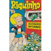 Riquinho-130