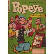 Popeye-006-