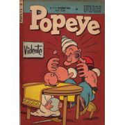 Popeye-008