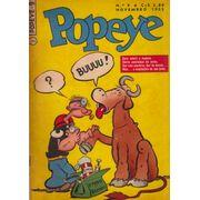 Popeye-009-