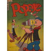 Popeye-050-