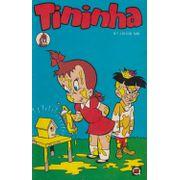 Tininha-120