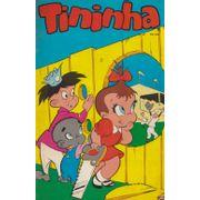 Tininha-091