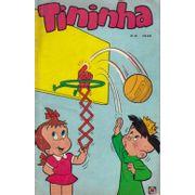Tininha-089
