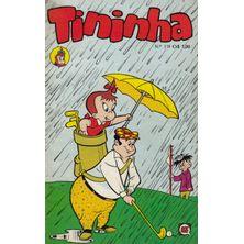 Tininha-118-