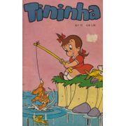 Tininha-075-