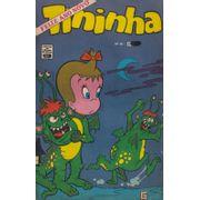 Tininha-050-