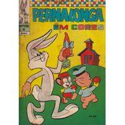 Pernalonga---Edicao-Especial-em-Cores-16-