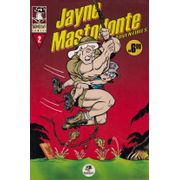 Jayne-Mastodonte-Adventures-2