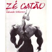 Ze-Gatao
