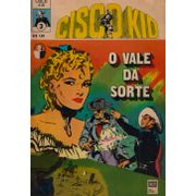 Cisco-Kid--3-