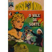 Cisco-Kid--3-