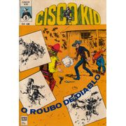 Cisco-Kid-5