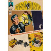 Cisco-Kid-4-