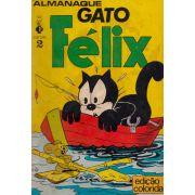 Almanaque-Gato-Felix--2