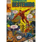 Defensor-Destemido-1-