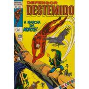 Defensor-Destemido-3-