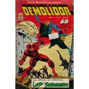 Demolidor-13-