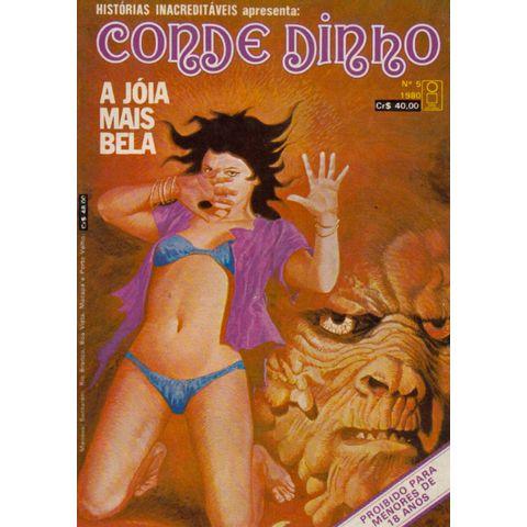 Historias-Inacreditaveis-Apresenta-Conde-Dinho-05-
