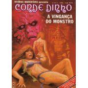 Historias-Inacreditaveis-Apresenta-Conde-Dinho-06-