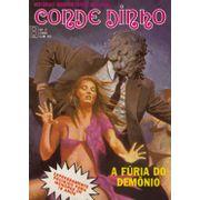 Historias-Inacreditaveis-Apresenta-Conde-Dinho-07-