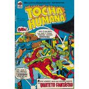 Tocha-Humana-04-